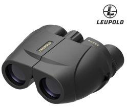 BX-1-Rogue-10x25-Compact-Binoculars