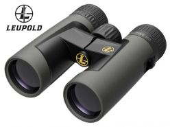BX-2 Alpine-HD-10X42mm-Binoculars