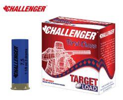 Target-Handicap-12ga.-Ammunitions