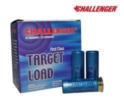 Challenger-Target-12ga.-Ammunitions