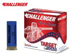 Target-International-12ga.-Ammunitions