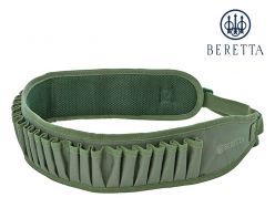 Beretta-12ga.-Cartridge-belt
