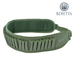 Beretta-20ga.-Cartridge-belt