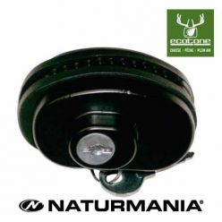 Cadenas-arme-clé-Naturmania
