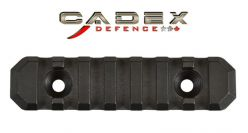Rail-bipied-Cadex-Strike