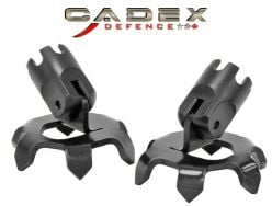 Cadex-Falcon-Bipod-Claws