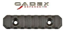 Cadex-Aluminum-Bipod-Rail