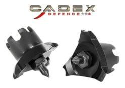 Pointes-bipied-Cadex-Falcon