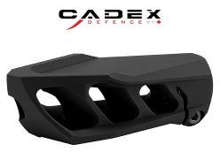 cadex-mx1-muzzle-brake