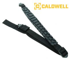 Caldwell-Max-Grip-Sling