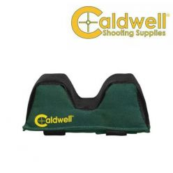 Caldwell-Universal-Front-Rest-Bag