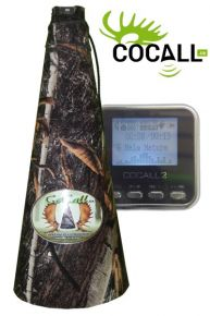 CoCall-Cocall-2-Electronic-Call