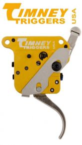 Timney-Triggers-Calvin-Elite-Remington-700-Trigger