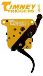 Timney-Triggers-Calvin-Elite-Remington-700-RH-Trigger