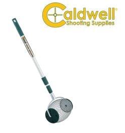 Caldwell-Brass-Retreiver