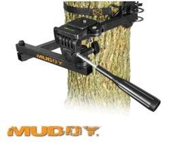 Bras-de-caméra-Muddy-standard