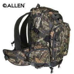 Terrain-Twin-Mesa-Camo-Backpack