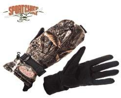 Sportchief-Deep-Forest-Mittens-Gloves