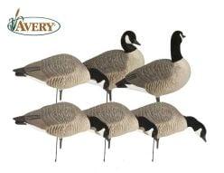 Canada-Goose-Harvester-Decoys