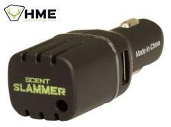 USB-Car-Air-Purifier