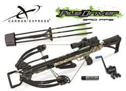 Carbon-Express-X-Force-Piledriver-390-Crossbow