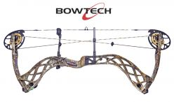 Bowtech-Carbon-Icon-G2-Bow