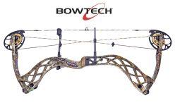 Bowtech-G2-LH-Bow