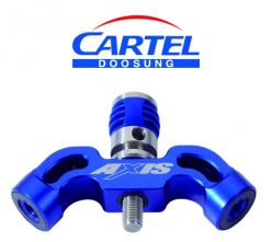 Cartel-Axis-V-Bar-Stabilizer-Mount