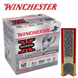Winchester-12-ga.-Shotshells