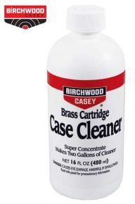 Brass-Cartridge-Case-Cleaner