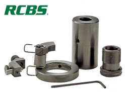 RCBS-Case-Neck-Turner-Auto