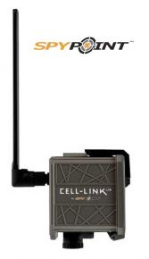 Spypoint-Cell-Link-Cellular-Adapter