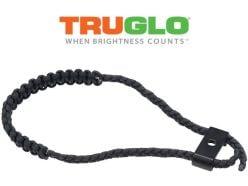 Truglo-Centra-Sling-Pro