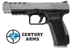 Century-Arms-CANIK-TP9-SFx-9mm-Pistol