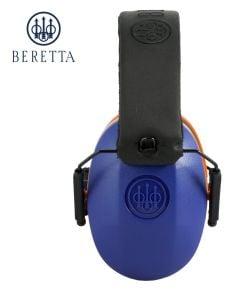 Beretta-GridShell-Blue-Hearing-Protection-Helmet