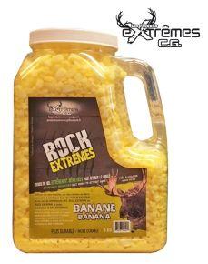Banana-Aromatised-salt-rocks
