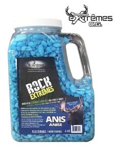 Anise-Aromatised-salt-rocks