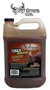 CG4186-COULIS-BOOSTER-X-TRA-MINERAUX-4L