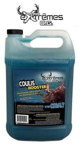 CG4209-COULIS-BOOSTER-COBALT
