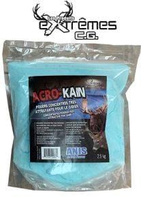 CG4339-acro-kain-anis