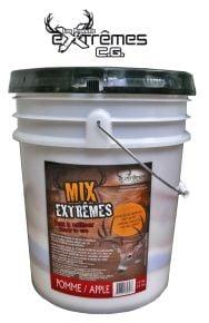 Mélange-minéraux-pomme-MixExtrêmes