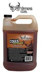 CG9953-COULIS-EXTREME-CHESTNUT-4L