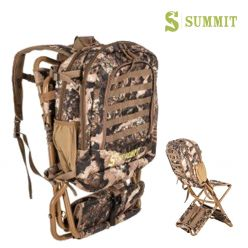 Summit-ChairPack-2.5