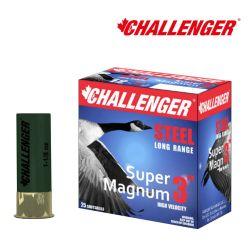 Challenger-12-gauge