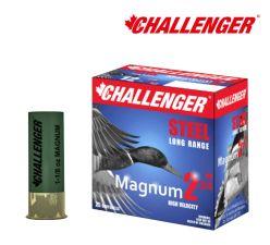 Cartouches-Challenger-12-gauge