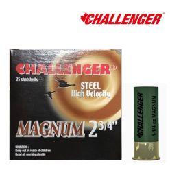 Challenger-Magnum-12-gauge