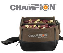 Champion-Trapshooting-Shell-Pouches