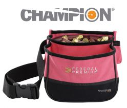 Champion-Trapshooting-Pouches