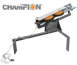 Champion-High-Fly-Manuel-Trap