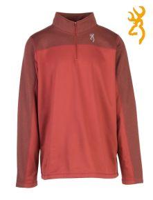Browning-Milo-Castelrock-Pullover-shirt